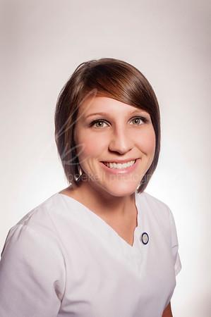 Chelsea Belcher