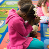 St Paul Preschool 0438 Jan 30 2017