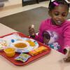 St Paul Preschool 0489 Jan 30 2017