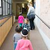 St Paul Preschool 0484 Jan 30 2017