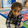 St Paul Preschool 0386 Jan 30 2017