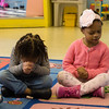 St Paul Preschool 0442 Jan 30 2017