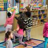 St Paul Preschool 0455 Jan 30 2017