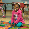 St Paul Preschool 0391 Jan 30 2017