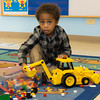 St Paul Preschool 0410 Jan 30 2017