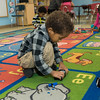 St Paul Preschool 0389 Jan 30 2017