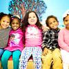 St Paul Preschool 0469 Jan 30 2017_edited-2