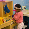 St Paul Preschool 0384 Jan 30 2017