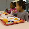 St Paul Preschool 0491 Jan 30 2017