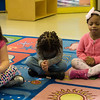St Paul Preschool 0449 Jan 30 2017
