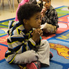 St Paul Preschool 0441 Jan 30 2017