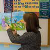St Paul Preschool 0452 Jan 30 2017