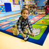 St Paul Preschool 0387 Jan 30 2017_edited-1