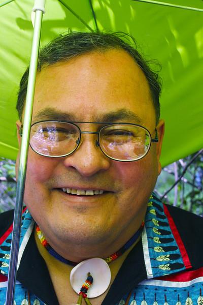 Stanley Guardipee | Tenn. 2006