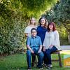 Starnes Family Portraits '17_006