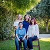 Starnes Family Portraits '17_005