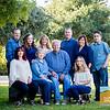 Starnes Family Portraits '17_001