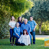 Starnes Family Portraits '17_003