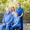 Starnes Family Portraits '17_012