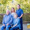 Starnes Family Portraits '17_013
