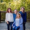 Starnes Family Portraits '17_010