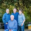 Starnes Family Portraits '17_018