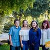 Starnes Family Portraits '17_007