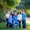 Starnes Family Portraits '17_004