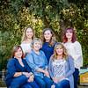 Starnes Family Portraits '17_019