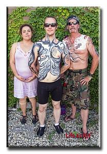 2aug2015 017 underwearfest title