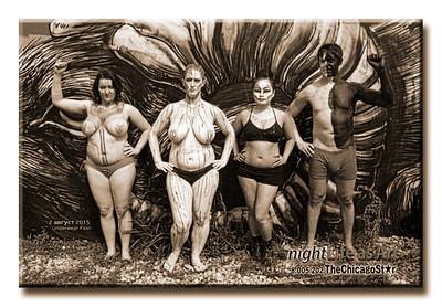 2aug2015 005 underwearfest title