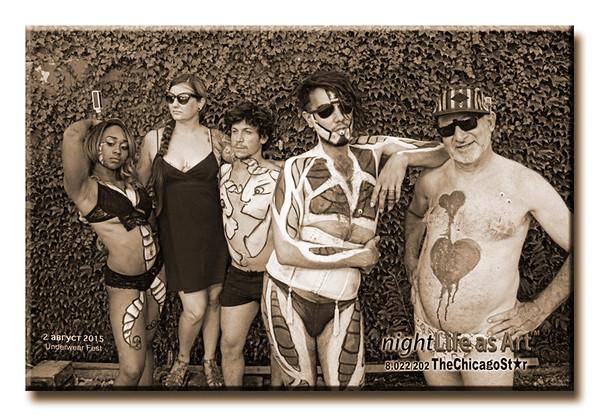 2aug2015 022 underwearfest title