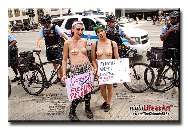 22aug2015 134 slutwalk title