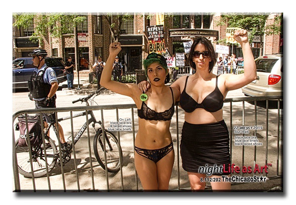 22aug2015 112 slutwalk title