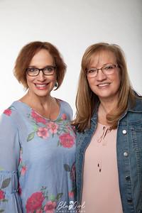 Gail&Denise_7688