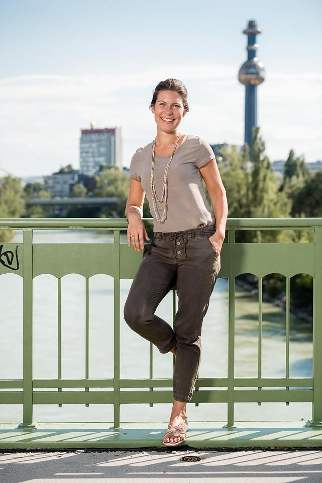 Photo by Klaus Ranger Fotografie (www.klausranger.at)