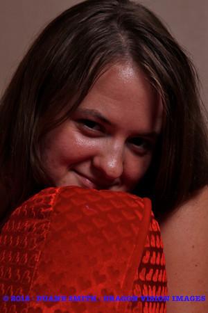 Stephanie B. 20120824