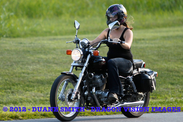 Stephanie B. Motorcycle 20120816