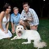 H_family_0017_0282