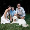 H_family_0020_0286
