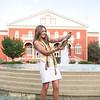 IMG_ECU_Graduation_Greenville_NC-5702