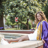 IMG_ECU_Graduation_Greenville_NC-5674