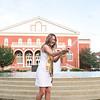 IMG_ECU_Graduation_Greenville_NC-5727