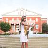 IMG_ECU_Graduation_Greenville_NC-5716