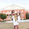 IMG_ECU_Graduation_Greenville_NC-5714