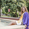 IMG_ECU_Graduation_Greenville_NC-5669