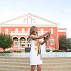 IMG_ECU_Graduation_Greenville_NC-5724