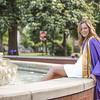 IMG_ECU_Graduation_Greenville_NC-5686