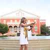IMG_ECU_Graduation_Greenville_NC-5719