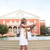 IMG_ECU_Graduation_Greenville_NC-5723
